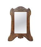 petit-miroir-bois-grave-vi
