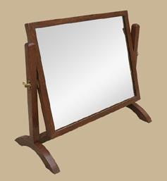 petit-miroir-bois-psyche