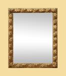 petit-miroir-coquillages-vi