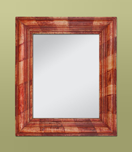 petit-miroir-couleur-rouge-orange-patine-vi