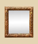 petit-miroir-dore-18-eme-vi