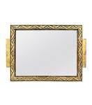 petit-miroir-dore-ancien-art-deco-vi