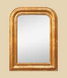 petit-miroir-louis-philippe-dore-vi