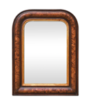 petit-miroir-louis-philippe-imitation-bois-loupe-vi
