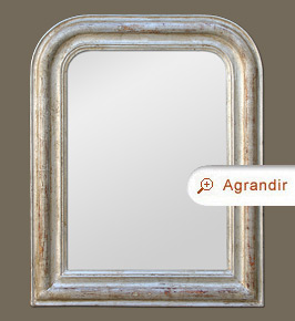 petit-miroir-louis-philippe.jpg