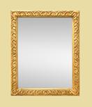 petit-miroir-or-fin-vi