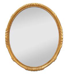 petit-miroir-ovale-dore-decor-montparnasse