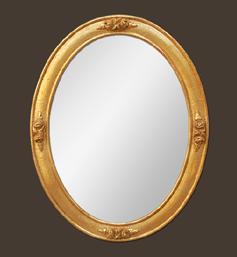 petit-miroir-ovale-dore-decor-roses-anciennes