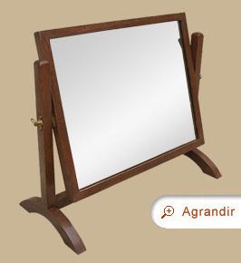 petit-miroir-psyche-ancien.jpg