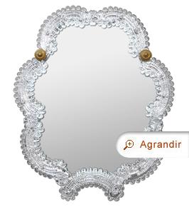 petit-miroir-venitien-ancien-en-verre-de-murano