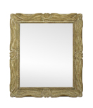 rare-miroir-montparnasse-estampille-e-bouche-vi
