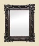 rare-petit-miroir-style-louis-xiv-vi